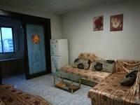 干净整洁 华兴小区   2室1厅1卫 中装 世纪花园 拎包入