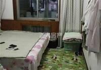 出租尖岭新村  精装 南北通透  2室2厅1卫 拎包入住 万