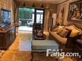 团购植物园碧桂园,豪华别墅洋房120-400平,地处尚风尚水,懂生活的选择