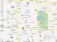 北国商圈凯嘉大厦写字楼,70年产权,82.96平。。。60万