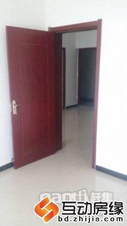 博仕园大学城 2室2厅1卫 94m² 租金1300元/月