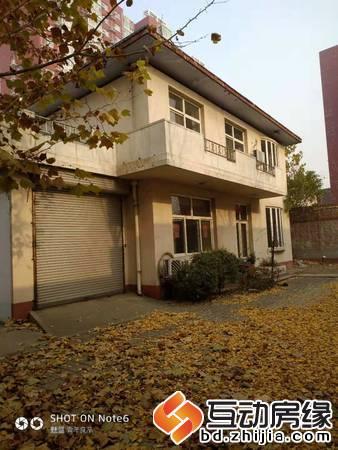 秀兰城市花园 1室1厅1卫 51m² 价格88万