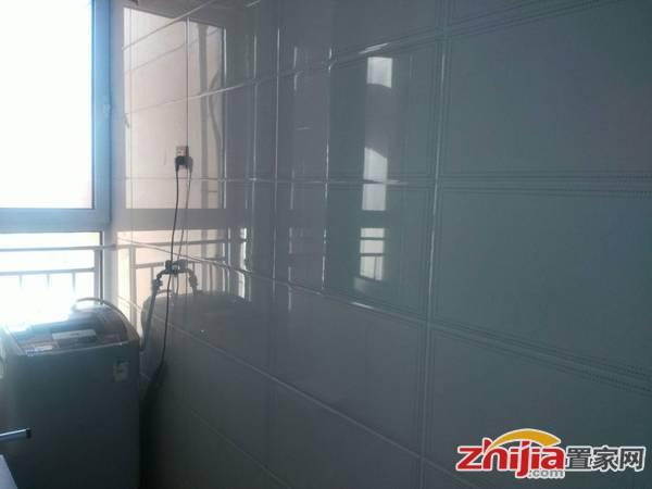 建华商场星河盛世精装一室,地铁一号线附近首付低,紧邻地铁,