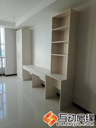 光达e时代 1室1厅1卫 50m² 租金900元/月
