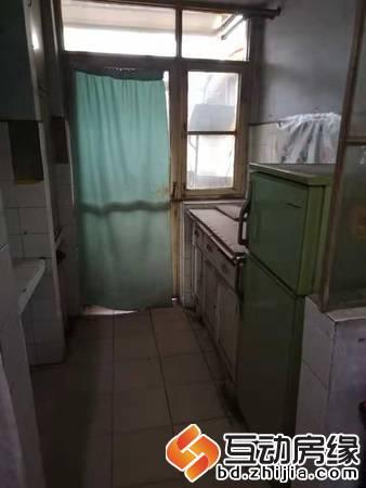 田野宿舍(五一九) 1室1厅1卫 55m² 租金700元/月