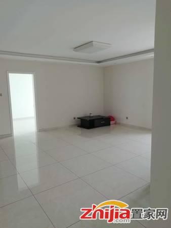 中华北丽水苑精装修 包更名 3室2厅2卫 140m² 价格105万