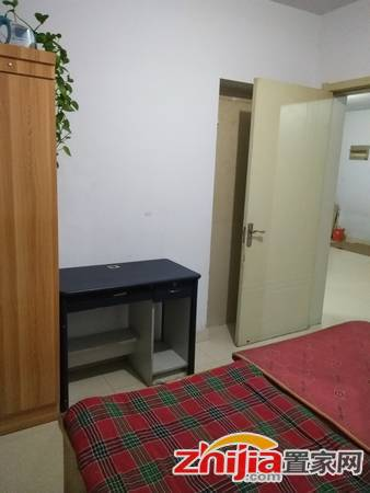 新新家园 3室2厅2卫 138m² 租金面议