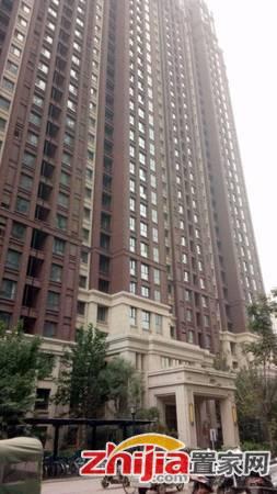 红石原著,D铁三号线,随时看房,急售! 精装三室,富力商圈,
