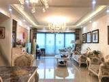 红石原著 精装婚房 富力商圈 北国商圈 永辉商圈 地铁旁
