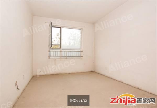 东胜广场上东城旁 整层简筑家园 341平410万急售价可商