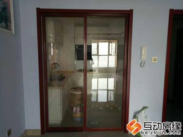 上林风景 2室2厅1卫 87m² 租金1700元/月