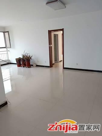 鑫科时尚公馆 3室2厅2卫 127m² 租金3000元/月