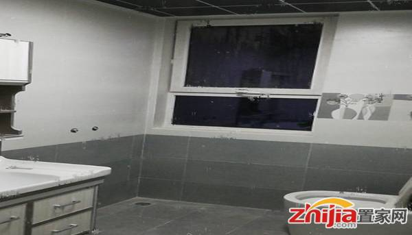 办公住家都可 南焦附近  东南智汇城 3室2厅  干净整洁