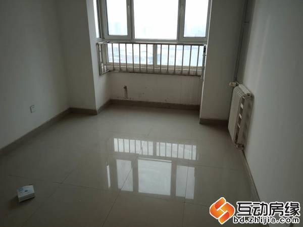 西大园小区 2室1厅1卫 81m² 租金1200元/月