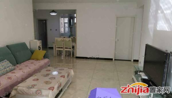 好房出租 天海誉天下C区 3室2厅 怀特商圈 世纪花园旁