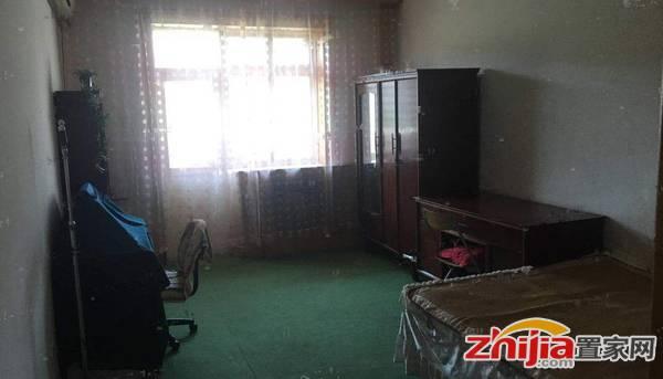 怀特商圈 华兴小区 2室1厅 干净整洁 拎包入住 随时可看
