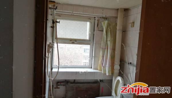拎包入住 干净整洁 槐建里 3室2厅 怀特商圈 干净整洁
