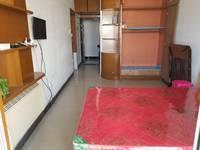 秀兰锦观城 1室0厅1卫 32m² 价格54.4万