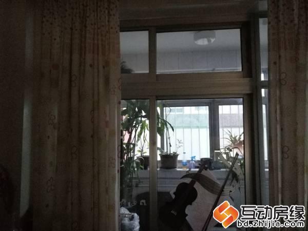 万博广场附近 勘察宿舍(西区) 2室1厅1卫 66m² 租金1000元/月