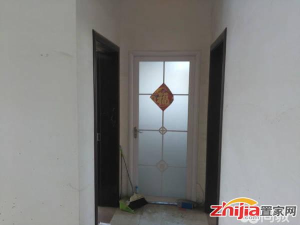 邯郸市开发区燕庄村 8室2厅2卫 500m² 租金2000元/月