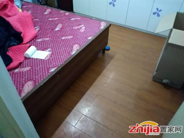棉机家属院 2室1厅1卫 50m² 租金800元/月