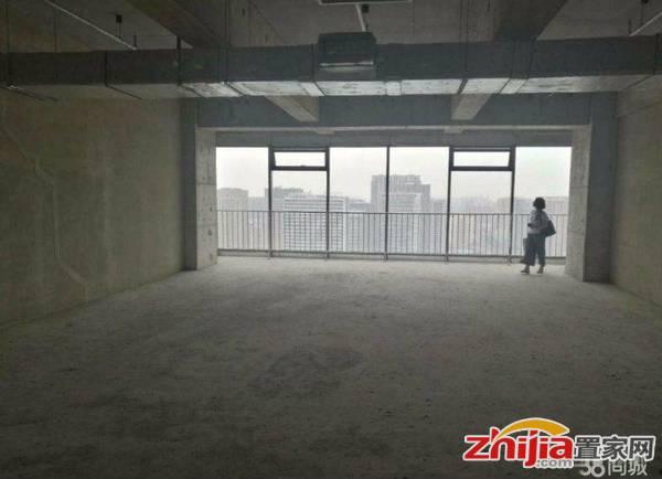 华润大厦新百地铁口海悦鹿城