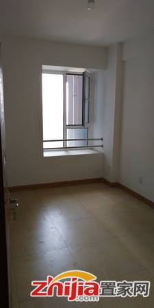 连城别苑 4室2厅2卫 122m² 租金2100元/月