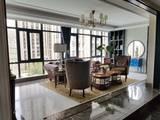 乾院,花园社区洋房,5层顶,带大平台,4跃5