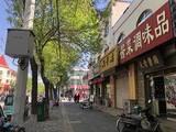 (转让) 《特佳铺》泊头县建设大街商铺,带技术转让