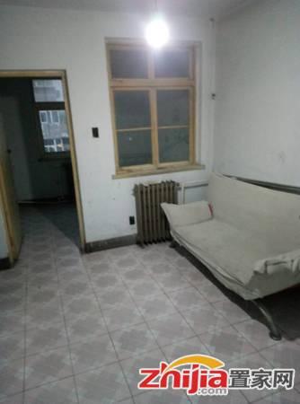 丛台区幸福街与青年路交叉口东北角4楼单元 2室1厅1卫 50m² 租金850元/月