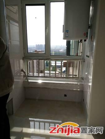 阳光花园 2室2厅1卫 95m² 租金1000元/月