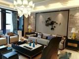 一手新房直售 无税直接开发商签约 两室三室房源