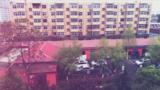 邯武路52院 2室2厅1卫 65m² 价格37.8万
