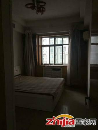 赵村新村小区 3室2厅1卫