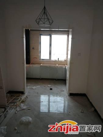 紫林湾 3室2厅2卫