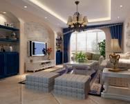 金河花园 ,两室, 家具家电齐全,拎包入住 交通便利