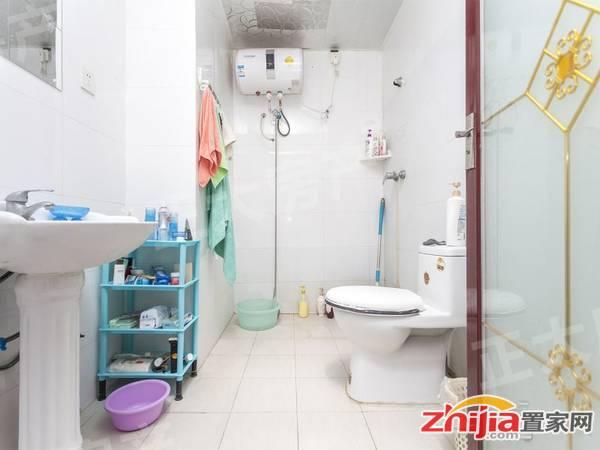 长安区 北二环花园社区瀚唐精装两室,采光好,品质社区,绿化物