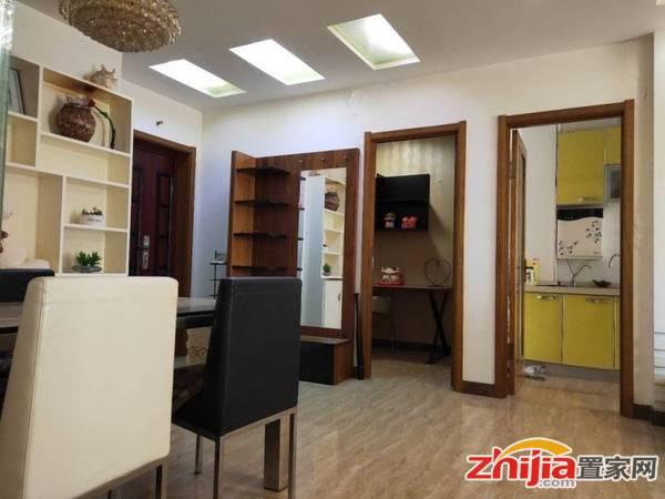 小户型居室,精装修,南北全明,有本可贷款,看房随时