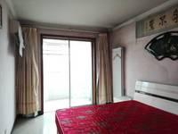 塔元庄的小区精装大两室家具家电齐全拎包入住看房房方便