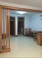 空中花园 2室2厅1卫 90m² 租金1400元/月