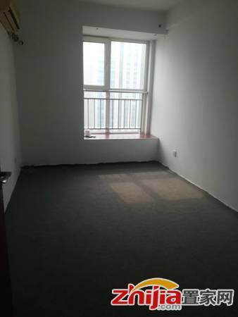 谈固尚达家园三室两厅两卫个人急售
