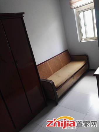 邯郸市丛台区朝阳路甲2号 1室1厅1卫 40m² 租金800元/月