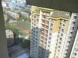 北城国际 2室2厅1卫 100m²