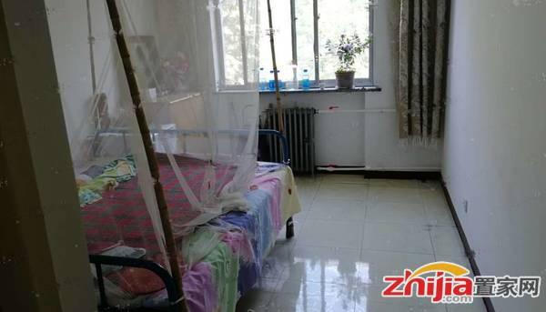 世纪花园旁 干净整洁 拎包入住 华兴小区 3室1厅