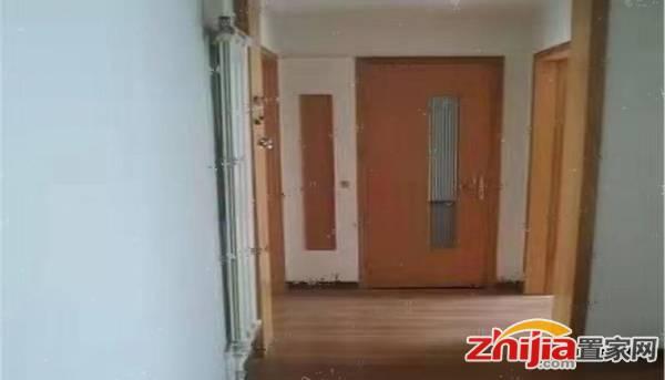 万达怀特商圈 河北师范大学东校区中院 2室1厅 南/北