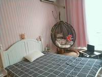 珠峰国际花园 2室1厅1卫