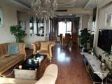 国瑞城E区 3室2厅2卫 126m² 价格285万