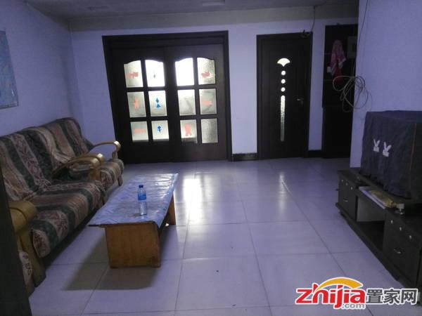 低价出租邯钢军营路生活区 3室1厅1卫 90m² (长租更优惠)