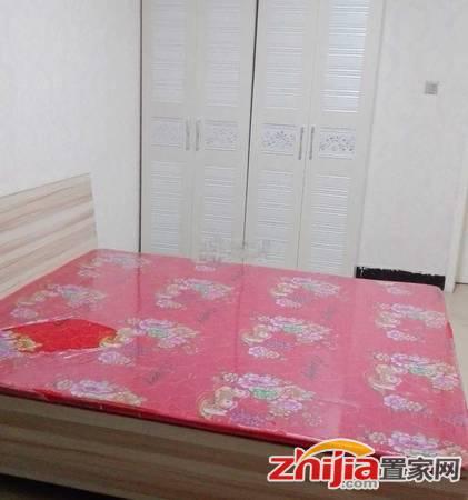 梧桐苑 2室2厅2卫