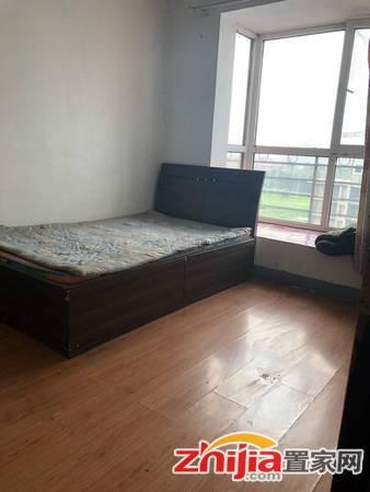 珠峰国际花园 3室2厅2卫